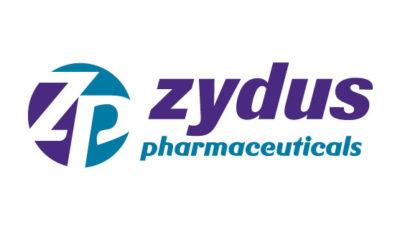 logo vector Zydus Pharmaceuticals
