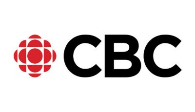 logo vector Canadian Broadcasting Corporation