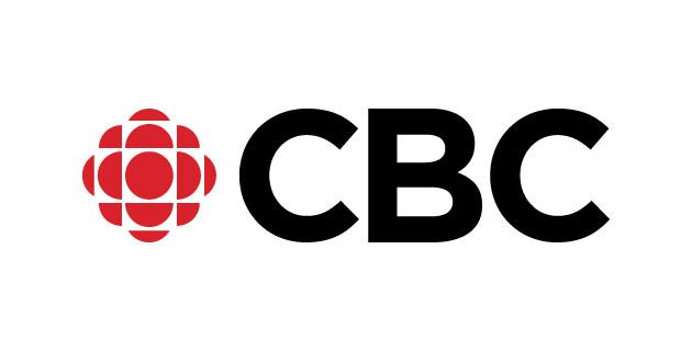 logo vector Canadian Broadcasting Corporation