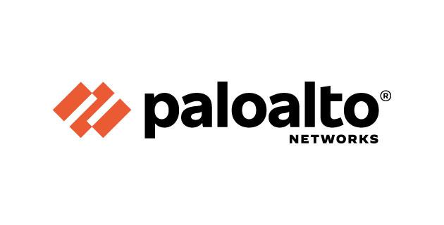 logo vector Palo Alto Networks