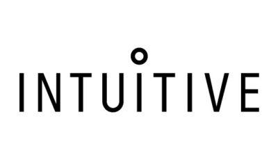 logo vector Intuitive
