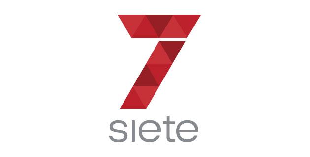 logo vector 7TV