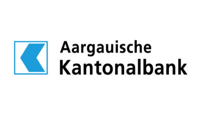 logo vector Aargauische Kantonalbank