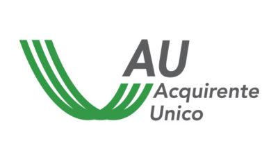 logo vector Acquirente Unico