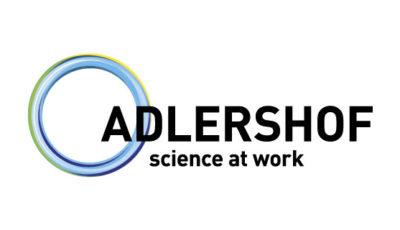 logo vector Adlershof
