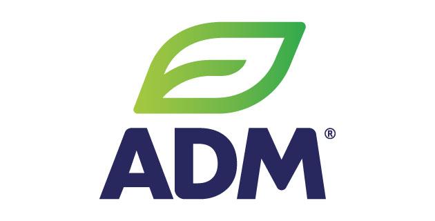 logo vector ADM