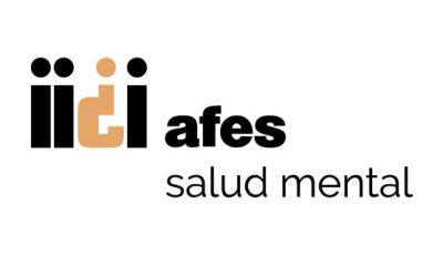 logo vector AFES