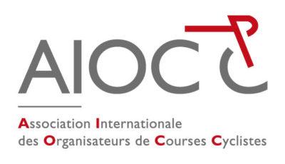 logo vector AIOCC