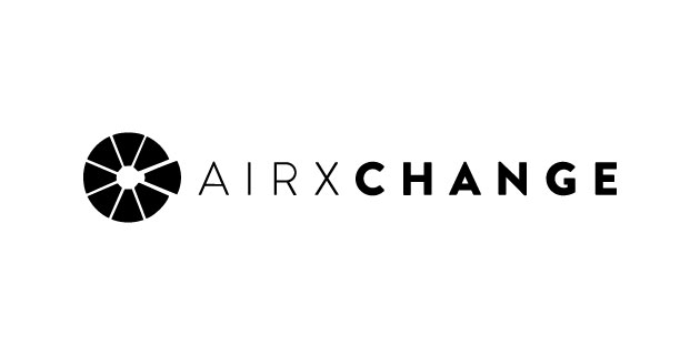 logo vector Airxchange