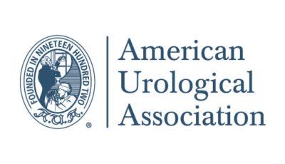 logo vector American Urological Association