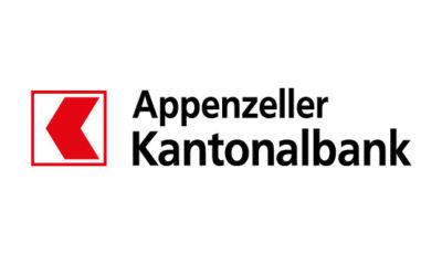 logo vector Appenzeller Kantonalbank