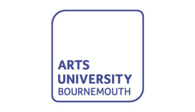 logo vector Arts University Bournemouth