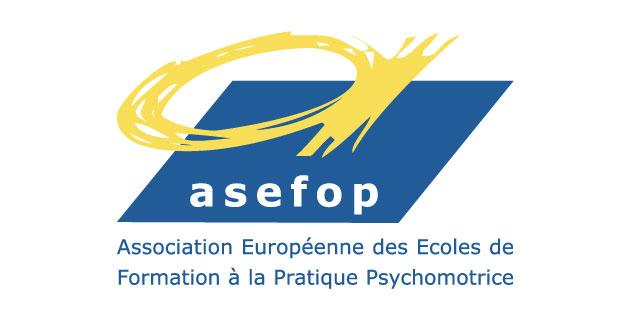 logo vector Asefop