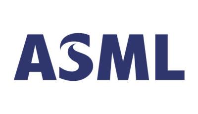logo vector ASML