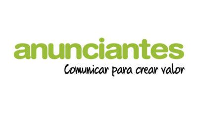 logo vector Asociación Española de Anunciantes