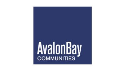 logo vector AvalonBay