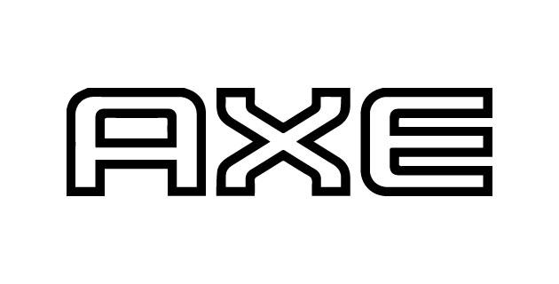 logo vector AXE