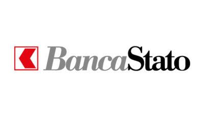 logo vector Banca dello Stato del Cantone Ticino