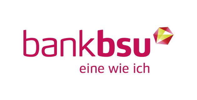 logo vector Bank BSU