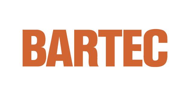 logo vector Bartec