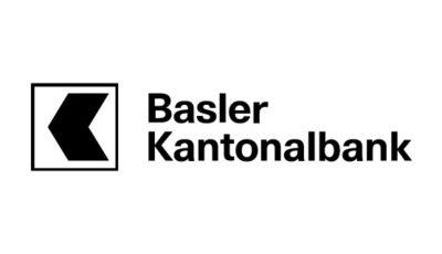 logo vector Basler Kantonalbank
