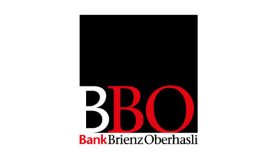 logo vector BBO Bank Brienz Oberhasli