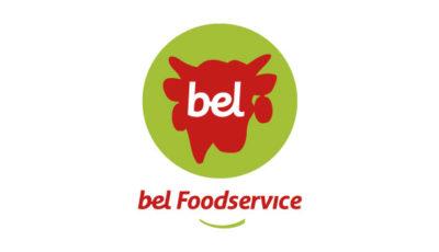 logo vector Bel Foodservice