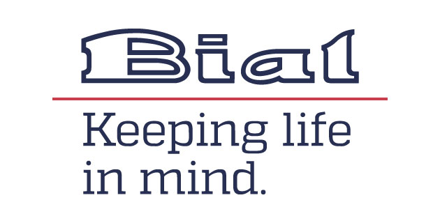 logo vector Bial