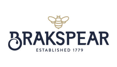 logo vector Brakspear