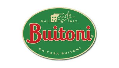 logo vector Buitoni