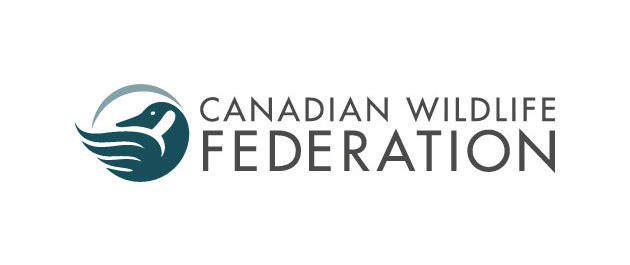 logo vector Canadian Wildlife Federation
