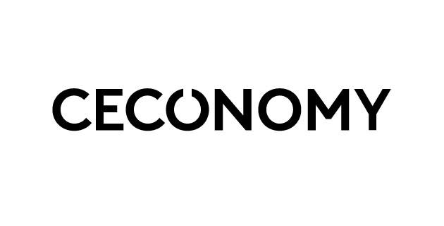 logo vector Ceconomy