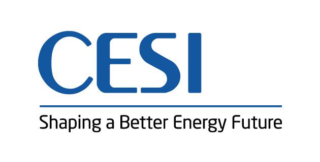 logo vector CESI