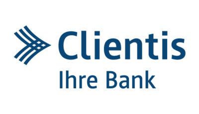 logo vector Clientis