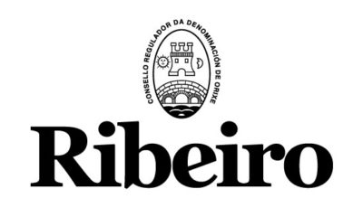 logo vector DO Ribeiro