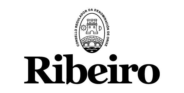logo vector DO Ribeiro
