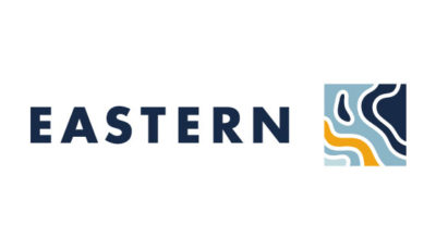 logo vector Eastern Airlines