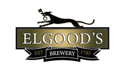logo vector Elgood's