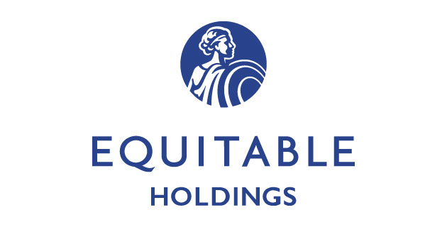 logo vector Equitable Holdings