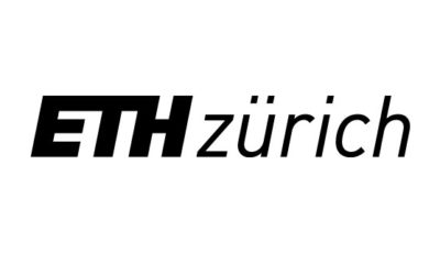 logo vektor ETH Zürich