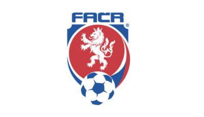 logo vector FAČR