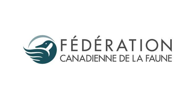 logo vector Canadian Wildlife Federation