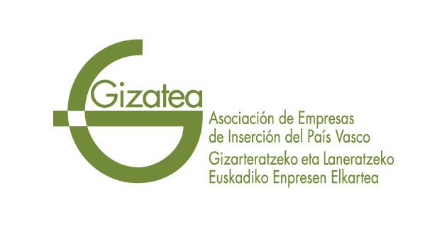 logo vector Gizatea