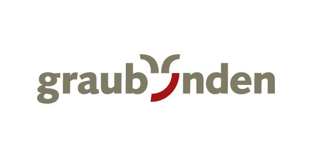 logo vector Graubünden