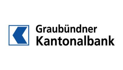 logo vector Graubündner Kantonalbank