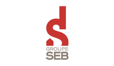 logo vector Groupe SEB