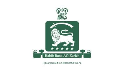logo vector Habib Bank