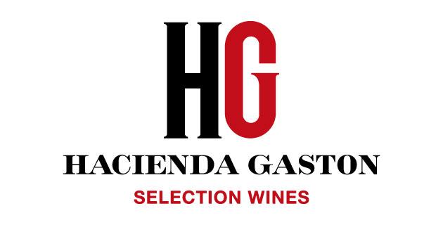 logo vector Hacienda Gastón