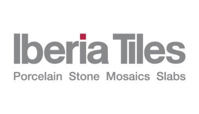 logo vector Iberia Tiles