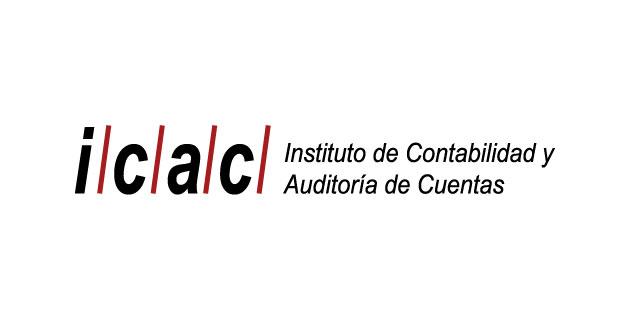 logo vector icac